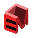 Favicon-Choice-Exp-Marketing.jpg